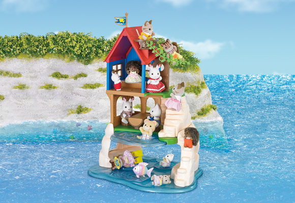 https://cdn2.sylvanianfamilies.com/includes_gl/img/catalog/connect/sylvanian/waterpark.jpg