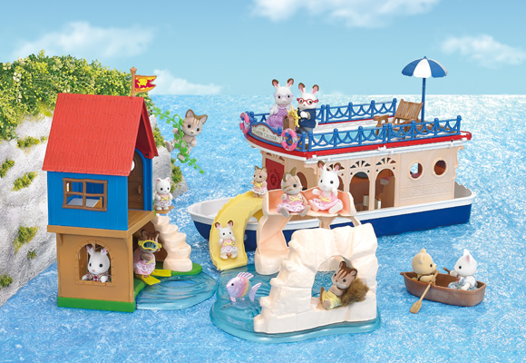 https://cdn2.sylvanianfamilies.com/includes_gl/img/catalog/connect/sylvanian/waterpark_cruiser.jpg