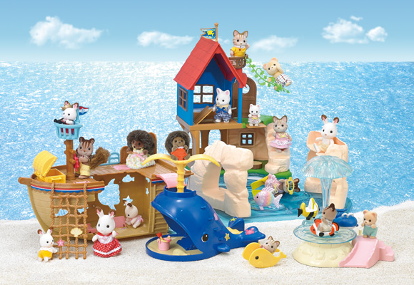 https://cdn2.sylvanianfamilies.com/includes_gl/img/catalog/connect/sylvanian/waterpark_ship.jpg