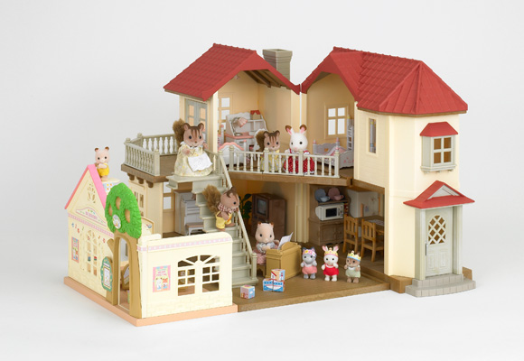https://cdn2.sylvanianfamilies.com/includes_gl/img/catalog/connect/sylvanian/youchien_akari.jpg