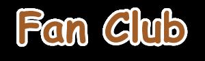 Sylvanian Families Fan club