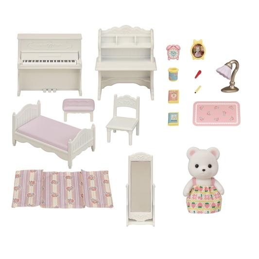 Дитяча спальня - 7