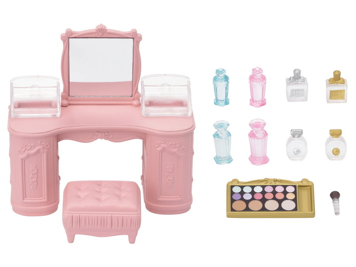 化妝櫃 - 9