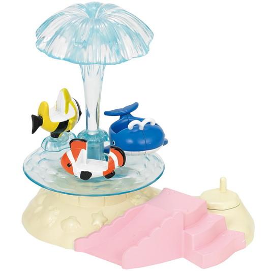 Seaside Merry-Go-Round - 7