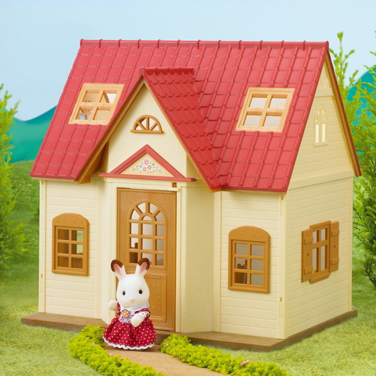 Le coffret cosy cottage - 11