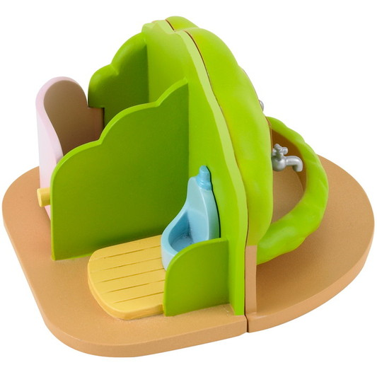 Nursery Toilet - 7