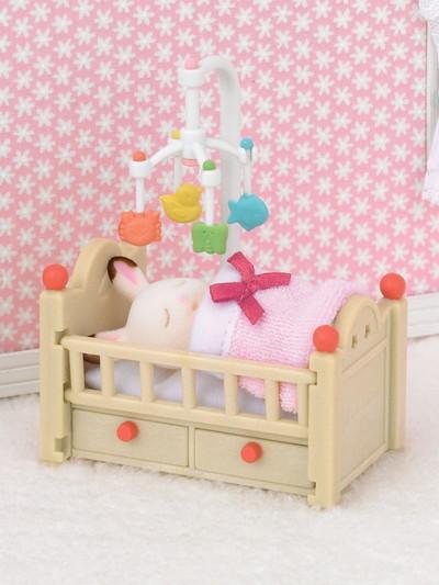 Set Habitación Bebés - 8