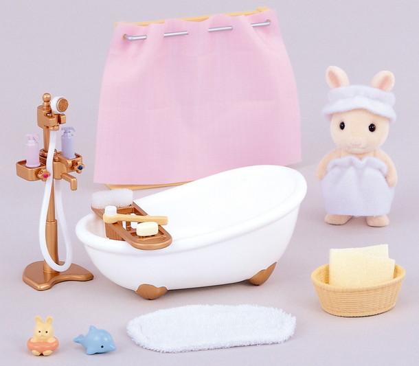 浴缸套 - 6