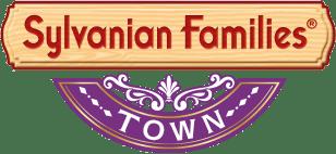 Sylvanian Families -kaupunkisarja